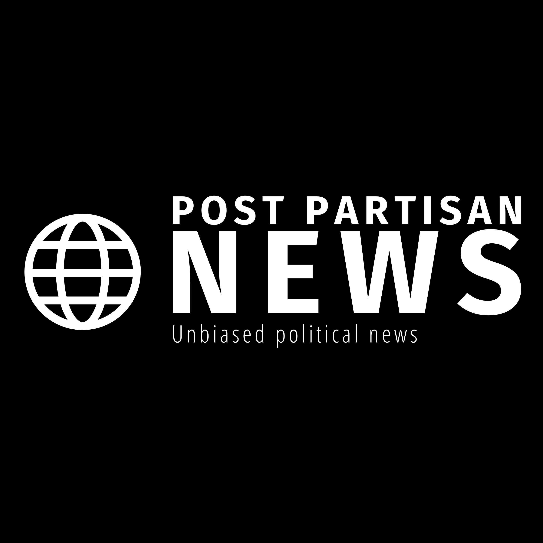 Post Partisan News